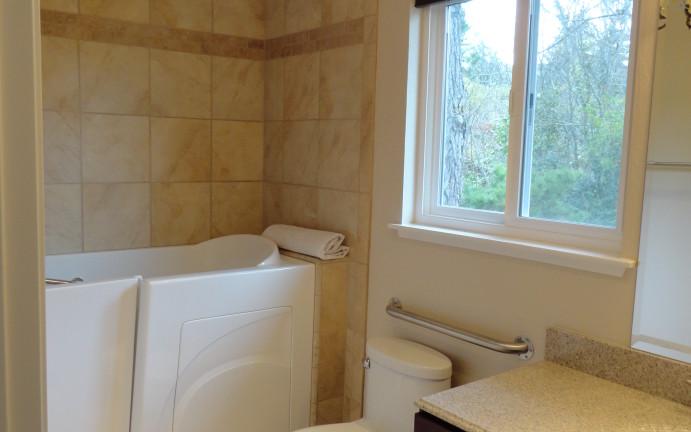 Residential-San Carlos_bathroom